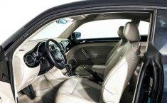 42071 - Volkswagen Beetle 2014 Con Garantía At-3