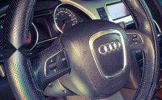 Audi q7 2009-0