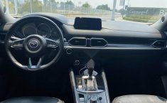 Mazda Cx5 S Grand Touring-2