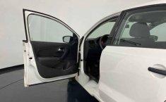 44765 - Volkswagen Vento 2014 Con Garantía Mt-3
