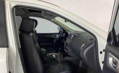 44948 - Nissan Pathfinder 2018 Con Garantía At-1