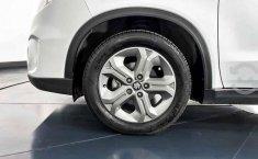 43948 - Suzuki Vitara 2016 Con Garantía At-3