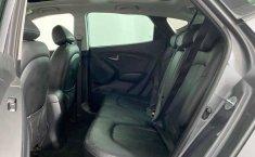 44422 - Hyundai ix35 2015 Con Garantía At-1