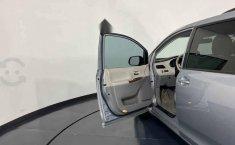 45755 - Toyota Sienna 2014 Con Garantía At-3