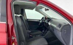 45750 - Volkswagen Tiguan 2018 Con Garantía At-2