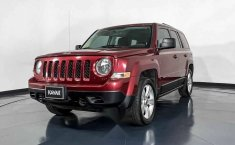 43836 - Jeep Patriot 2014 Con Garantía At-2