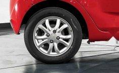 38897 - Chevrolet Spark 2015 Con Garantía Mt-0