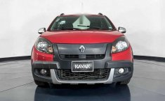 42680 - Renault 2015 Con Garantía Mt-0