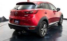 25728 - Mazda CX-3 2016 Con Garantía At-1