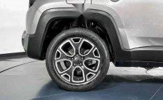 42767 - Jeep Renegade 2018 Con Garantía At-1