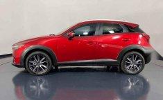 45666 - Mazda CX-3 2018 Con Garantía At-3