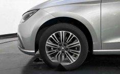 32557 - Seat Ibiza 2019 Con Garantía Mt-5