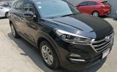 Hyundai Tucson-2