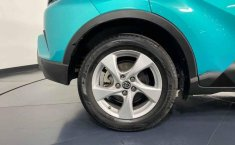 45500 - Toyota C-HR 2018 Con Garantía At-1