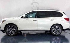 39675 - Nissan Pathfinder 2017 Con Garantía At-4