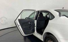 45117 - Volkswagen Vento 2018 Con Garantía At-0