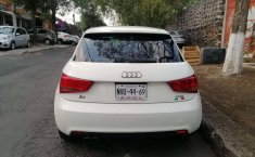 Audi A1 COOL RINES 17 FRENOS ABS BLUETOOTH AIRE-0