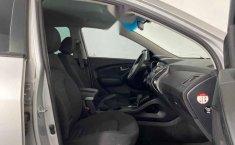 45597 - Hyundai ix35 2015 Con Garantía At-3