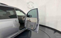 45755 - Toyota Sienna 2014 Con Garantía At-2