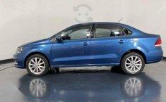 45768 - Volkswagen Vento 2018 Con Garantía Mt-1