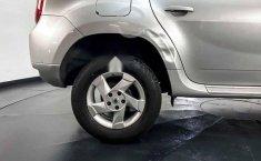 28769 - Renault Duster 2013 Con Garantía Mt-1