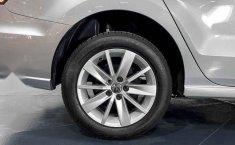42549 - Volkswagen Vento 2019 Con Garantía At-3