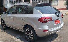 Renault Koleos 2016-1