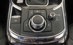 Mazda CX-9-4