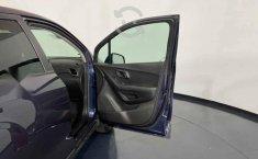 44397 - Chevrolet Trax 2018 Con Garantía Mt-5