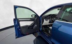 37268 - Volkswagen Jetta A6 2018 Con Garantía At-1