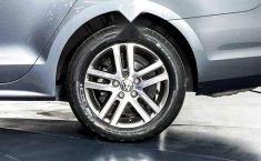 39938 - Volkswagen Jetta A6 2015 Con Garantía Mt-1