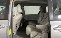 45755 - Toyota Sienna 2014 Con Garantía At-1