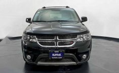 23870 - Dodge Journey 2016 Con Garantía At-0