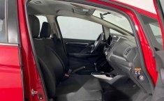 44827 - Honda Fit 2017 Con Garantía Mt-3