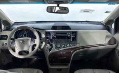 42520 - Toyota Sienna 2014 Con Garantía At-2