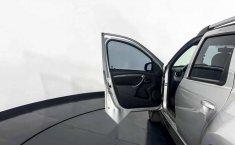 42223 - Renault Duster 2015 Con Garantía At-2