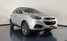 45597 - Hyundai ix35 2015 Con Garantía At-2