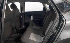 29780 - Volkswagen Vento 2020 Con Garantía Mt-1