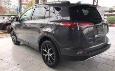 Toyota RAV4 2016 2.5 Se At-1