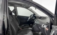 43855 - Renault Koleos 2014 Con Garantía At-2