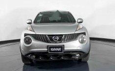 43683 - Nissan Juke 2013 Con Garantía At-1