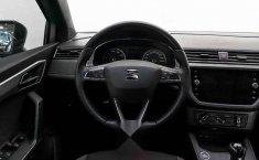 32557 - Seat Ibiza 2019 Con Garantía Mt-4
