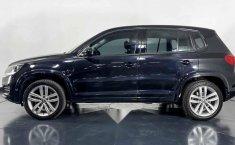 42367 - Volkswagen Tiguan 2012 Con Garantía At-4