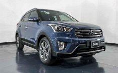 Hyundai Creta-4