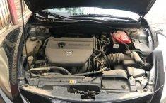 Mazda 6 grand touring-2