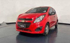45239 - Chevrolet Spark 2015 Con Garantía Mt-1