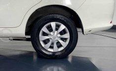 45719 - Toyota Avanza 2014 Con Garantía At-0