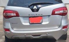 Renault Koleos 2016-0