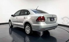 30798 - Volkswagen Vento 2016 Con Garantía Mt-4