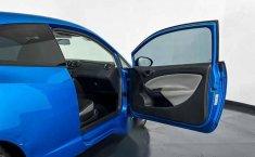 40583 - Seat Ibiza 2016 Con Garantía Mt-4